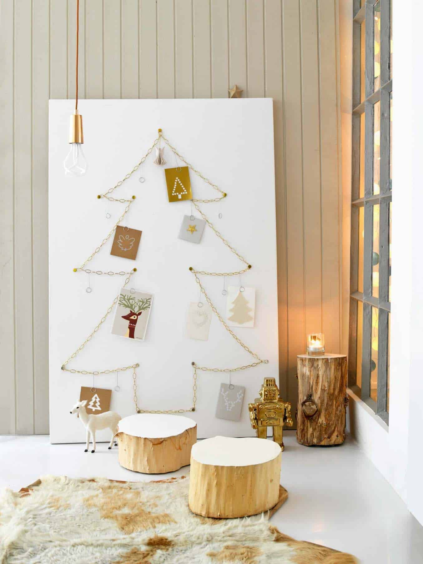 christmas-tree-alternatives-24-1-kindesign