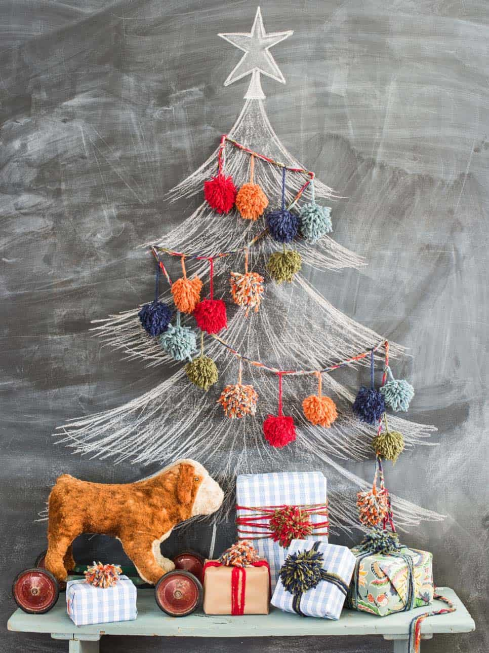 christmas-tree-alternatives-25-1-kindesign