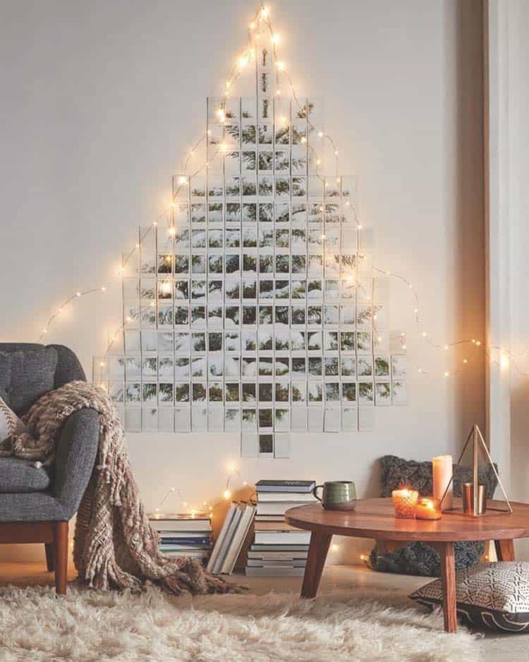 christmas-tree-alternatives-26-1-kindesign