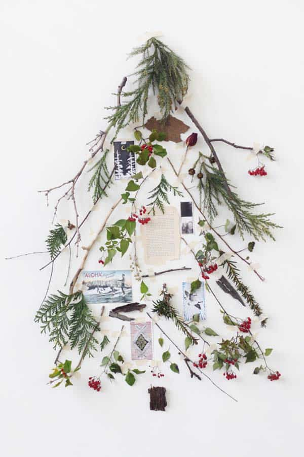 christmas-tree-alternatives-27-1-kindesign