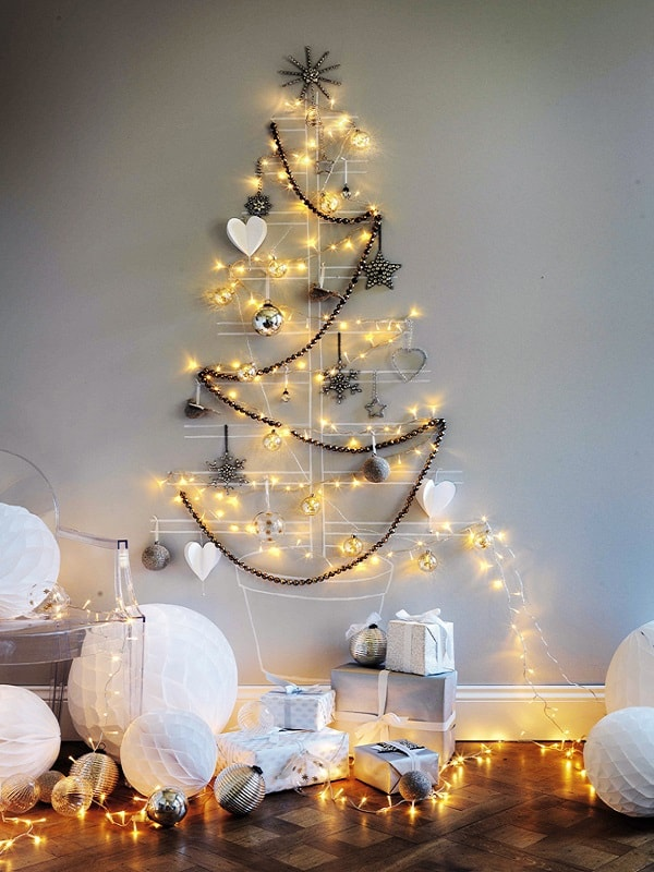 christmas-tree-alternatives-29-1-kindesign