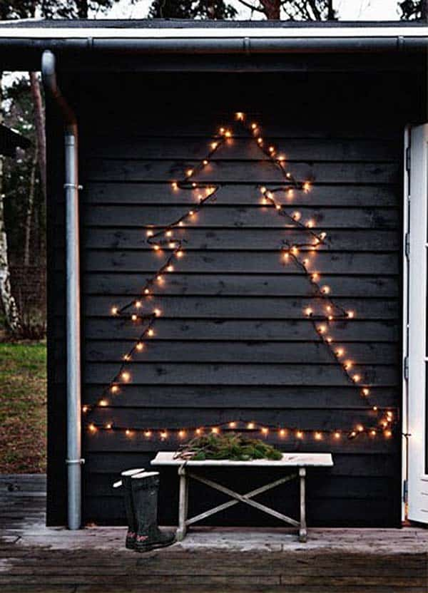 christmas-tree-alternatives-30-1-kindesign