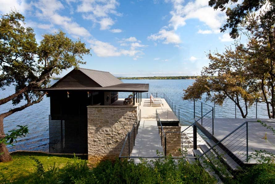 contemporary-lake-house-jay-corder-architect-20-1-kindesign