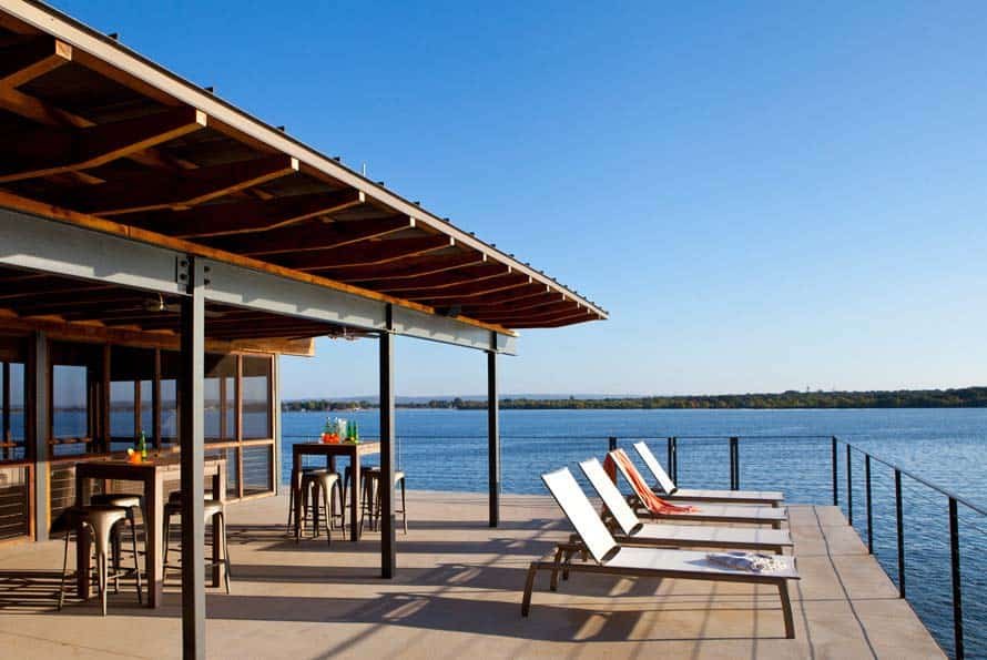 contemporary-lake-house-jay-corder-architect-22-1-kindesign