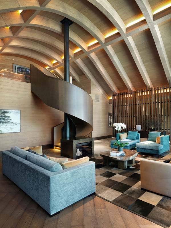 contemporary-luxury-interiors-arch-predmet-01-1-kindesign