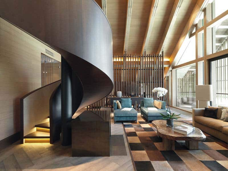 contemporary-luxury-interiors-arch-predmet-02-1-kindesign