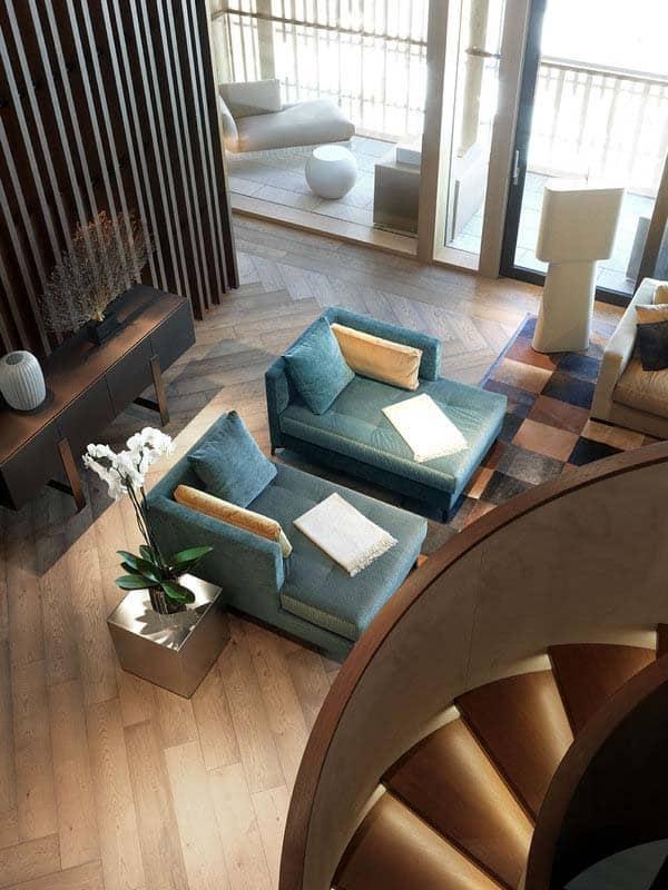 contemporary-luxury-interiors-arch-predmet-03-1-kindesign