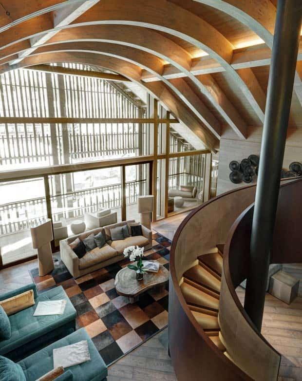 contemporary-luxury-interiors-arch-predmet-04-1-kindesign