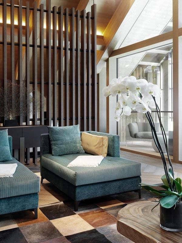 contemporary-luxury-interiors-arch-predmet-05-1-kindesign