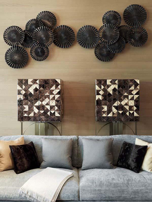 contemporary-luxury-interiors-arch-predmet-06-1-kindesign