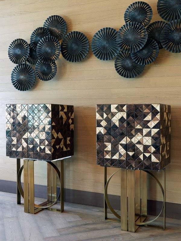 contemporary-luxury-interiors-arch-predmet-07-1-kindesign