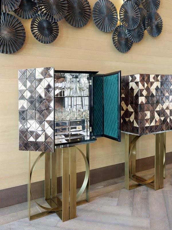 contemporary-luxury-interiors-arch-predmet-08-1-kindesign