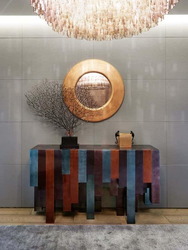 contemporary-luxury-interiors-arch-predmet-09-1-kindesign