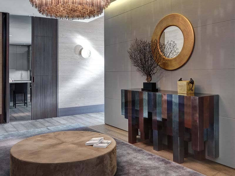 contemporary-luxury-interiors-arch-predmet-10-1-kindesign