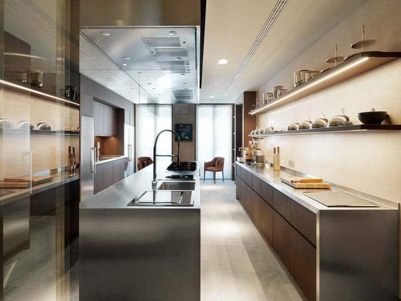 contemporary-luxury-interiors-arch-predmet-11-1-kindesign