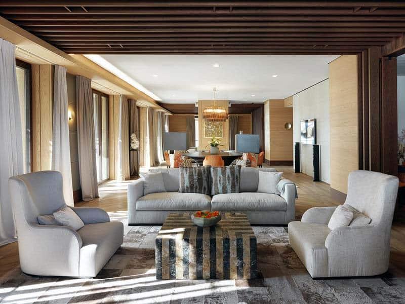 contemporary-luxury-interiors-arch-predmet-12-1-kindesign