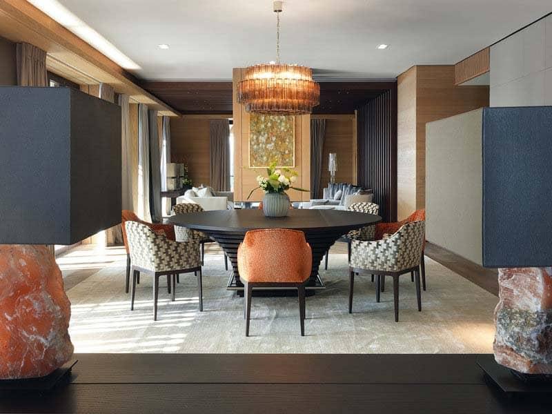 contemporary-luxury-interiors-arch-predmet-13-1-kindesign