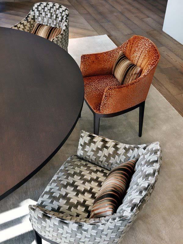 contemporary-luxury-interiors-arch-predmet-14-1-kindesign