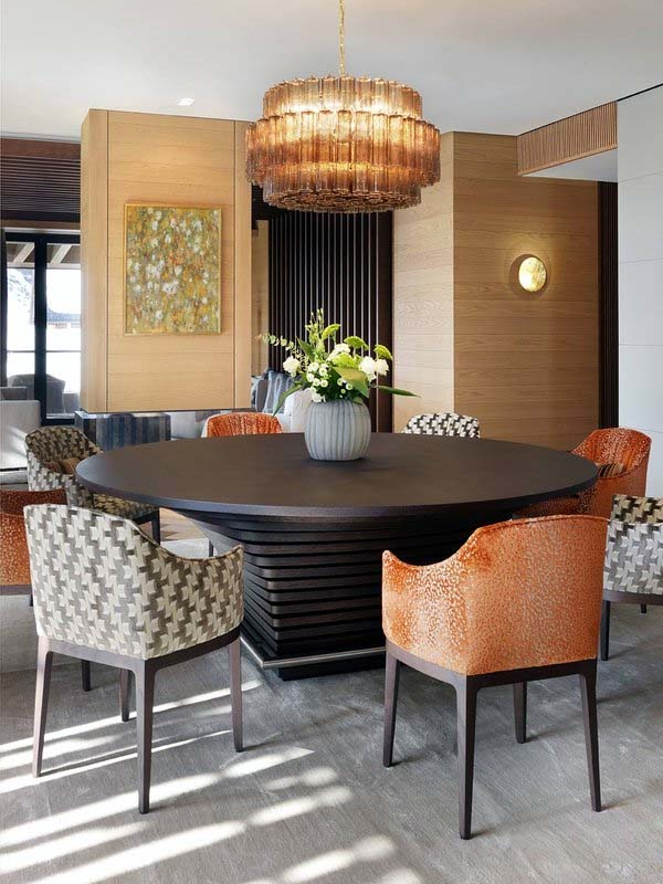 contemporary-luxury-interiors-arch-predmet-15-1-kindesign
