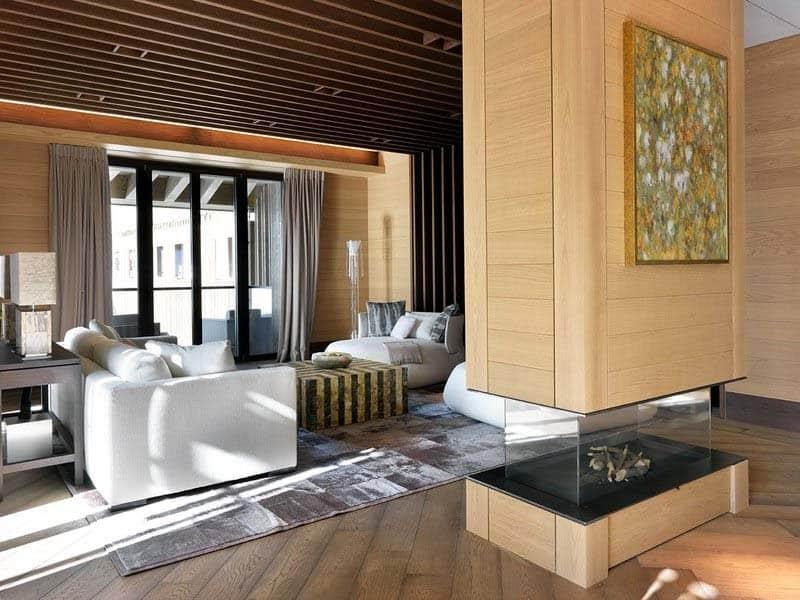 contemporary-luxury-interiors-arch-predmet-16-1-kindesign