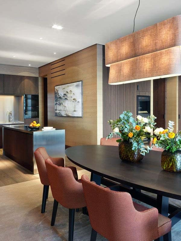 contemporary-luxury-interiors-arch-predmet-17-1-kindesign