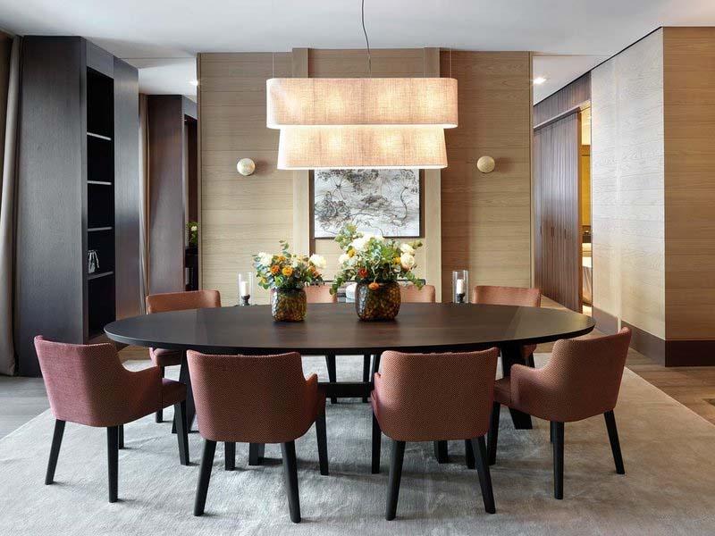 contemporary-luxury-interiors-arch-predmet-18-1-kindesign