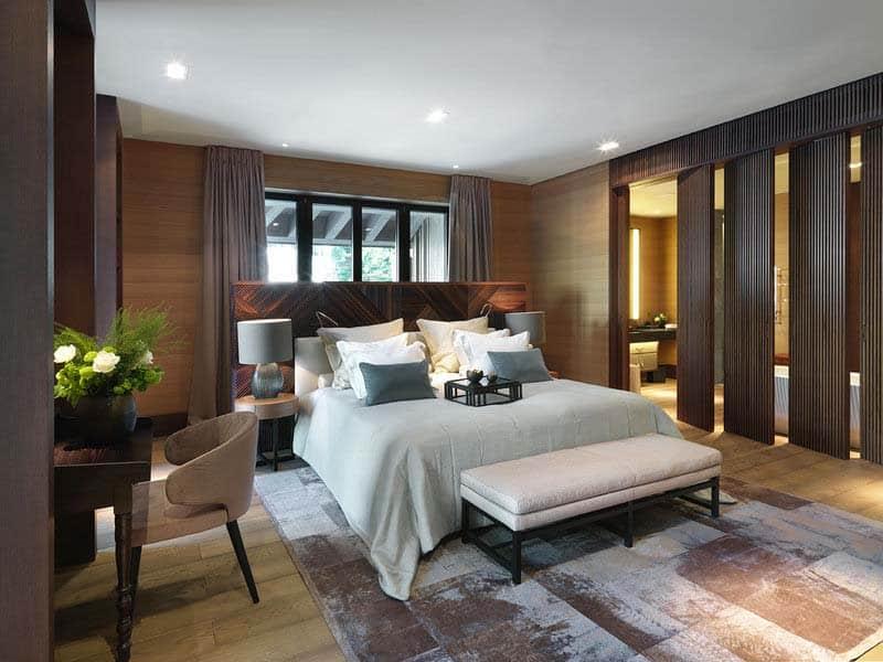 contemporary-luxury-interiors-arch-predmet-19-1-kindesign