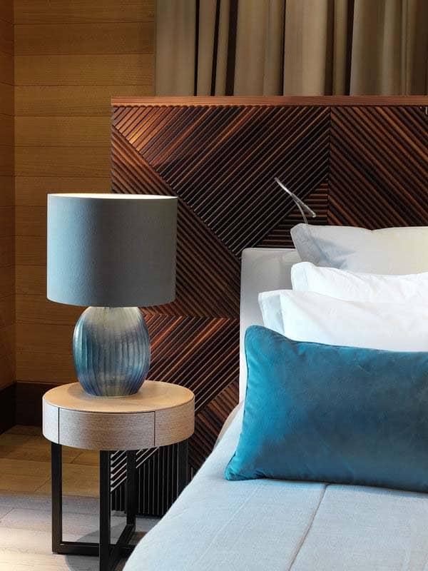contemporary-luxury-interiors-arch-predmet-20-1-kindesign
