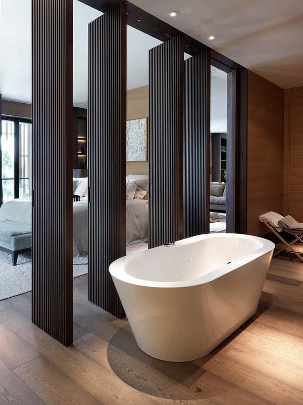 contemporary-luxury-interiors-arch-predmet-21-1-kindesign