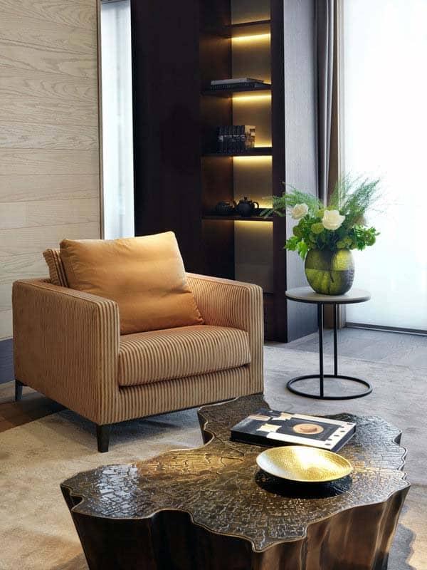 contemporary-luxury-interiors-arch-predmet-22-1-kindesign