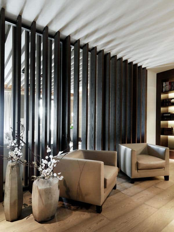 contemporary-luxury-interiors-arch-predmet-23-1-kindesign