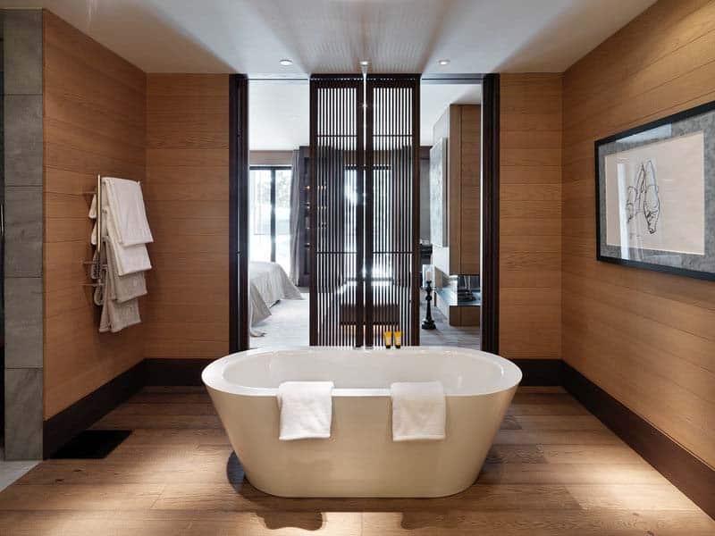 contemporary-luxury-interiors-arch-predmet-24-1-kindesign