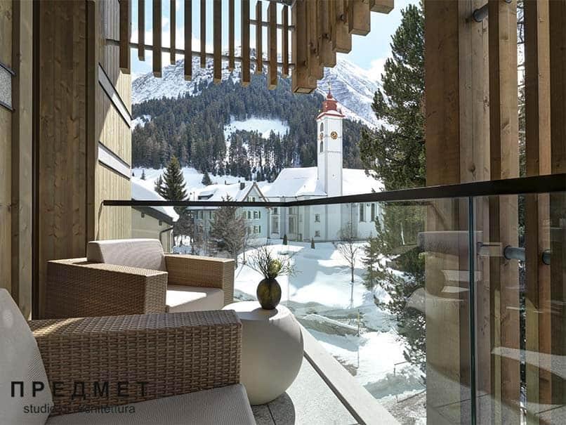 contemporary-luxury-interiors-arch-predmet-25-1-kindesign