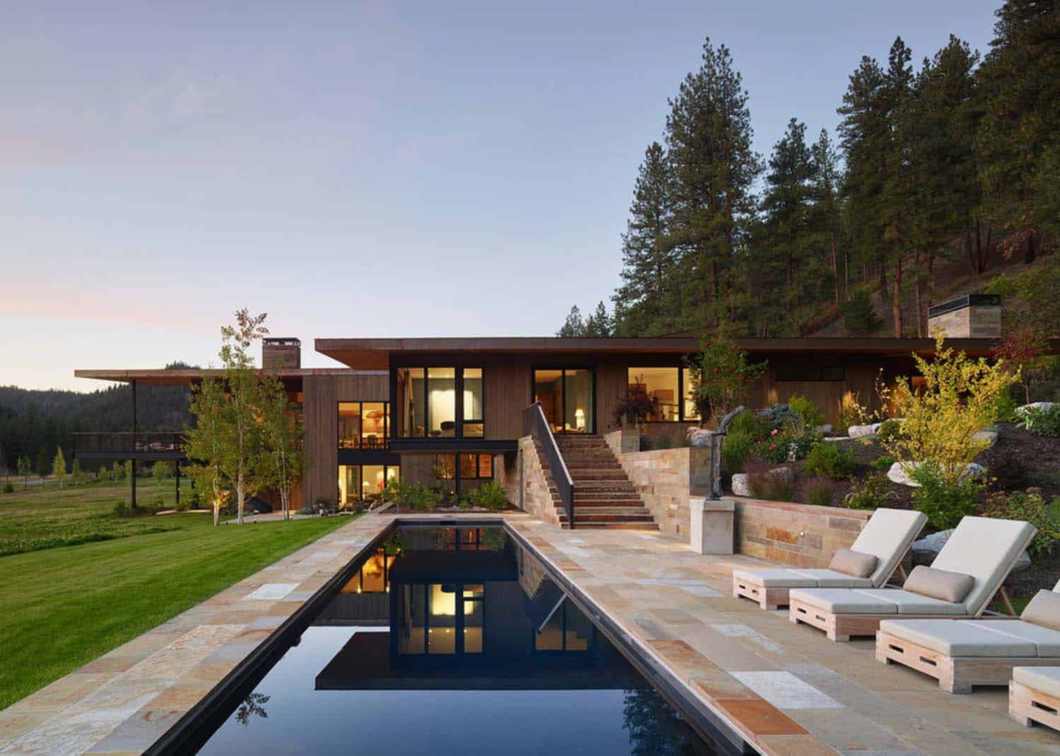 contemporary-mountain-residence-carney-logan-burke-architects-01-1-kindesign
