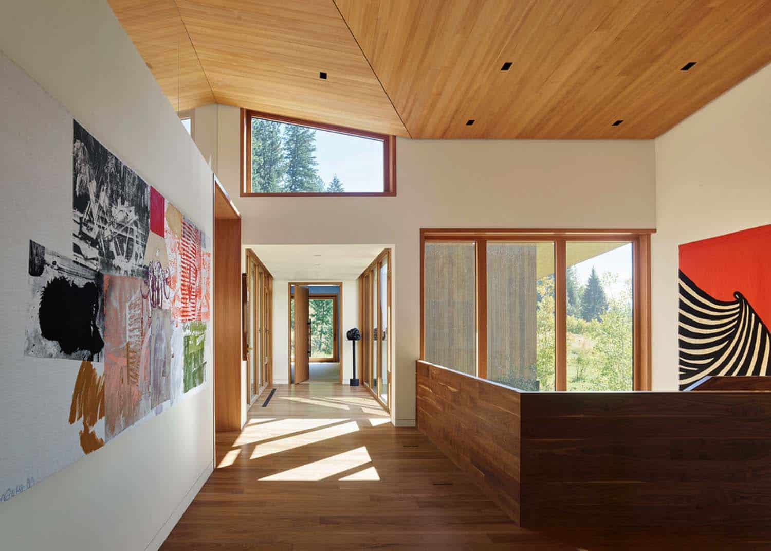 contemporary-mountain-residence-carney-logan-burke-architects-05-1-kindesign