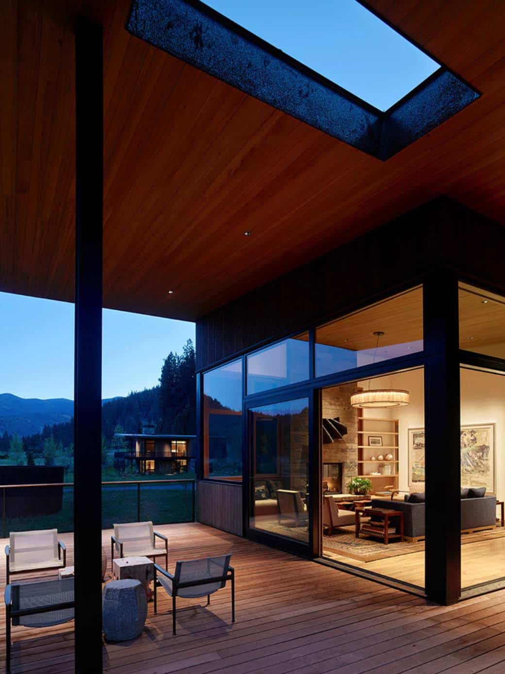 contemporary-mountain-residence-carney-logan-burke-architects-10-1-kindesign