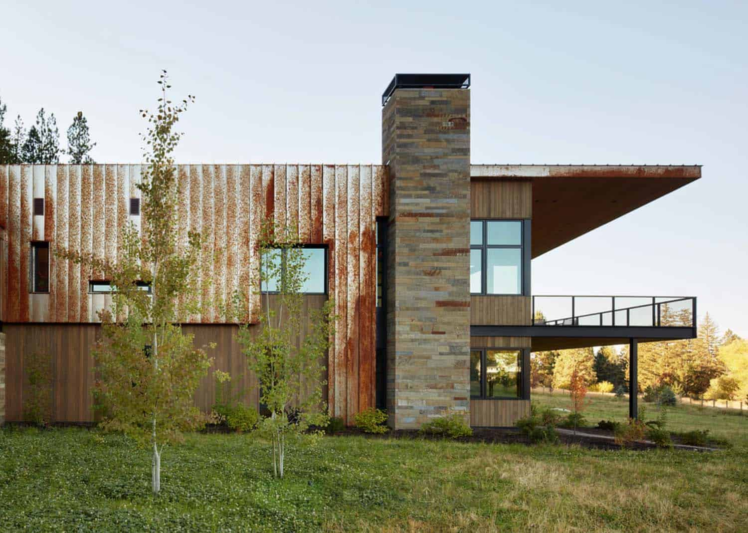 contemporary-mountain-residence-carney-logan-burke-architects-11-1-kindesign