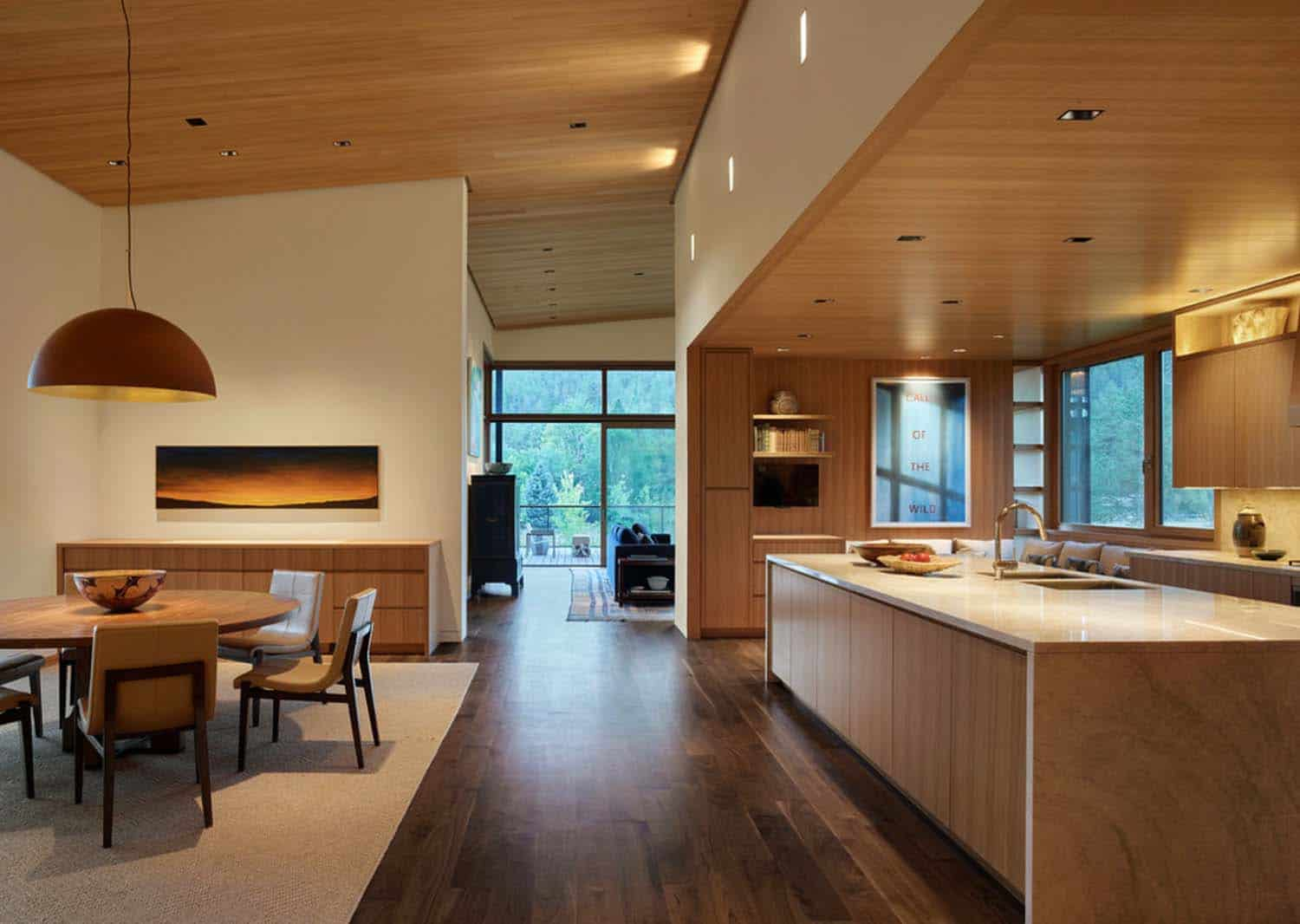 contemporary-mountain-residence-carney-logan-burke-architects-13-1-kindesign