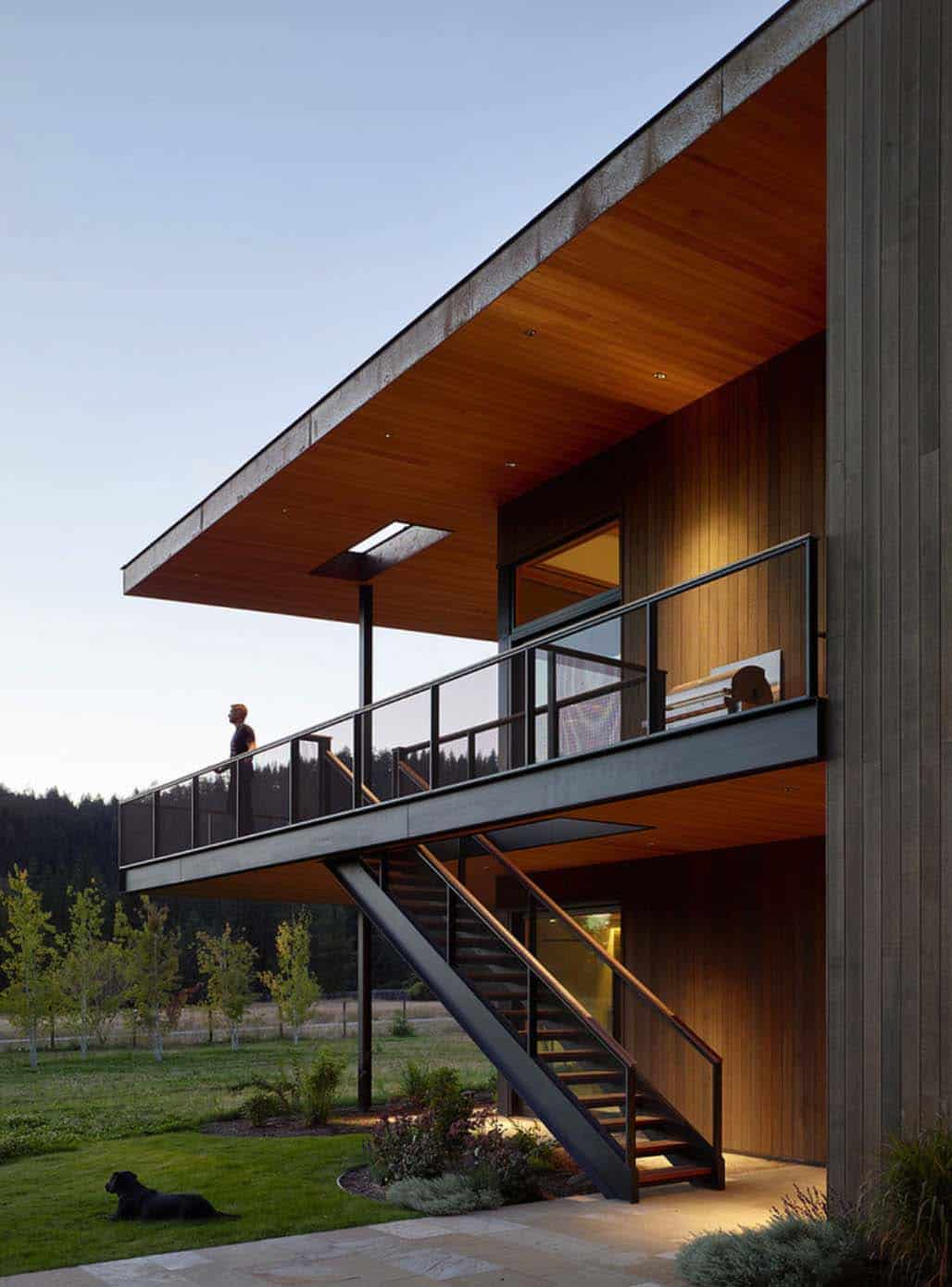 contemporary-mountain-residence-carney-logan-burke-architects-14-1-kindesign