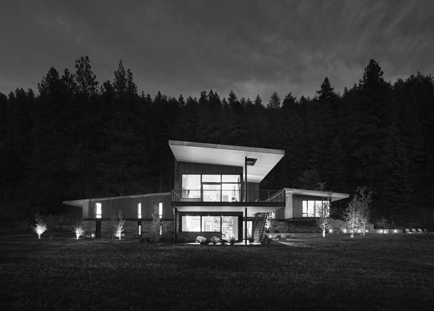 contemporary-mountain-residence-carney-logan-burke-architects-18-1-kindesign