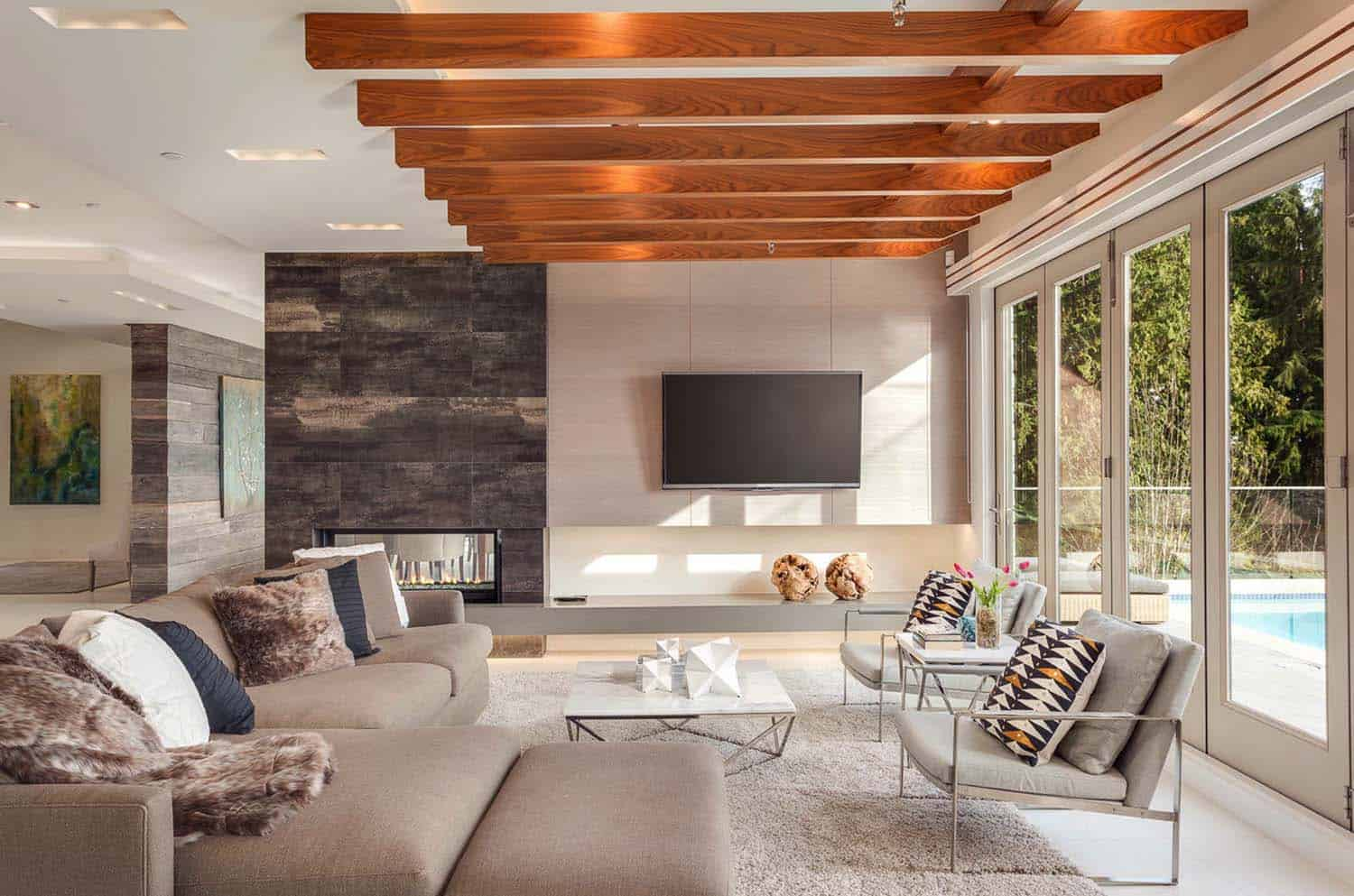 contemporary-style-residence-10-1-kindesign