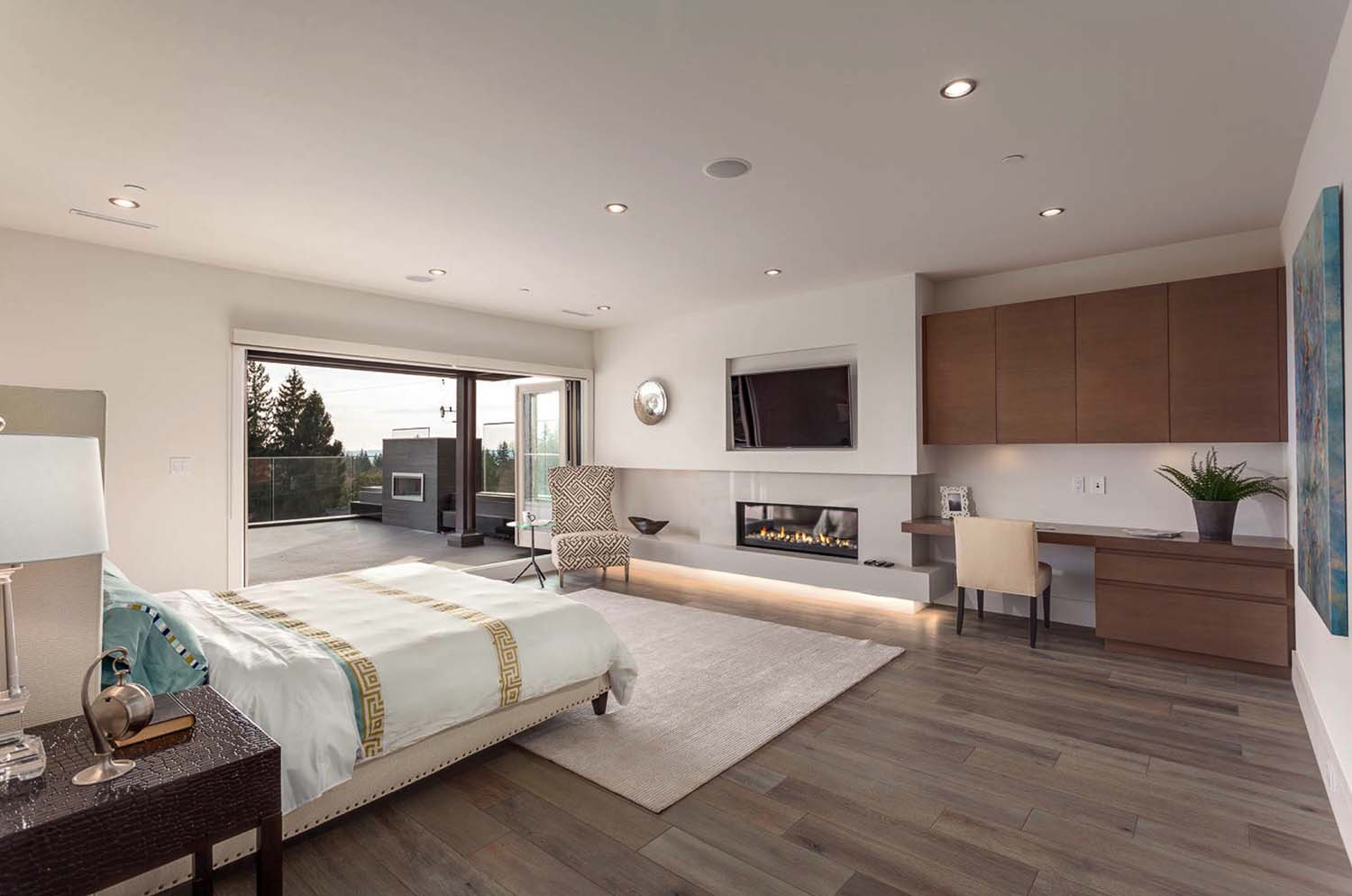 contemporary-style-residence-13-1-kindesign