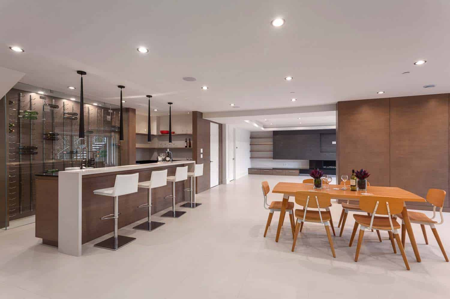 contemporary-style-residence-23-1-kindesign