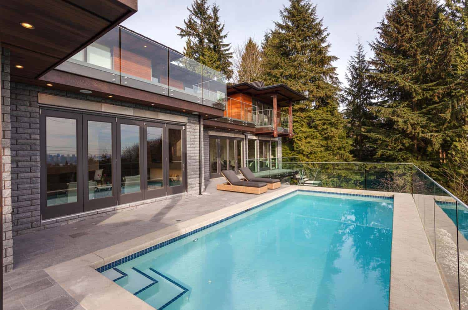 contemporary-style-residence-27-1-kindesign