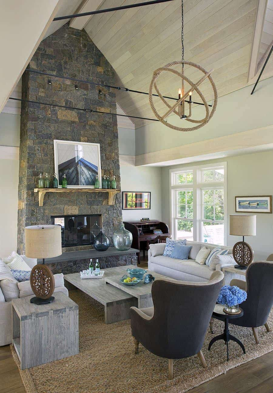 contemporary-summer-retreat-marthas-vineyard-interior-design-01-1-kindesign