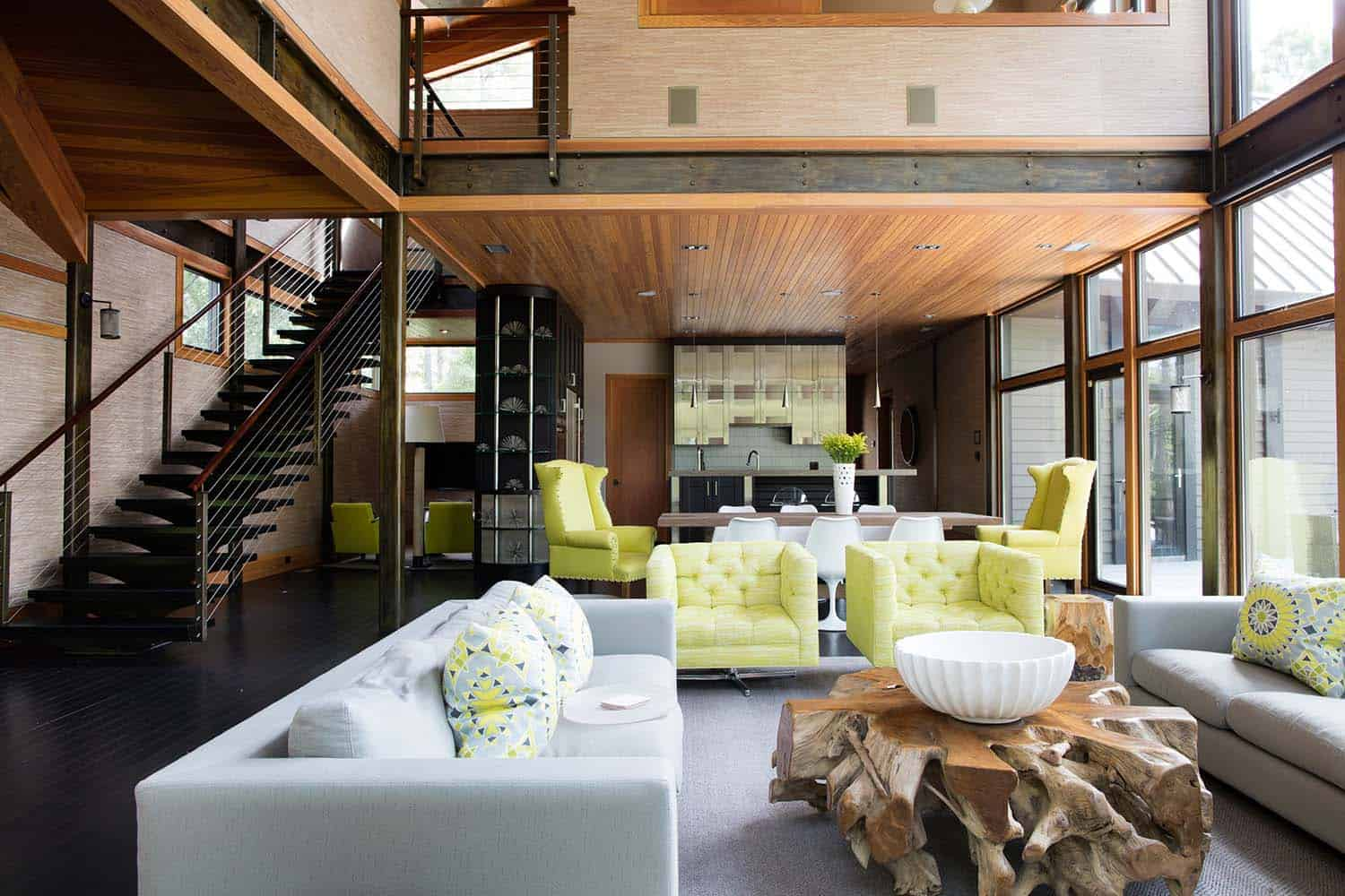 contemporary-vacation-home-lee-kleinhelter-06-1-kindesign