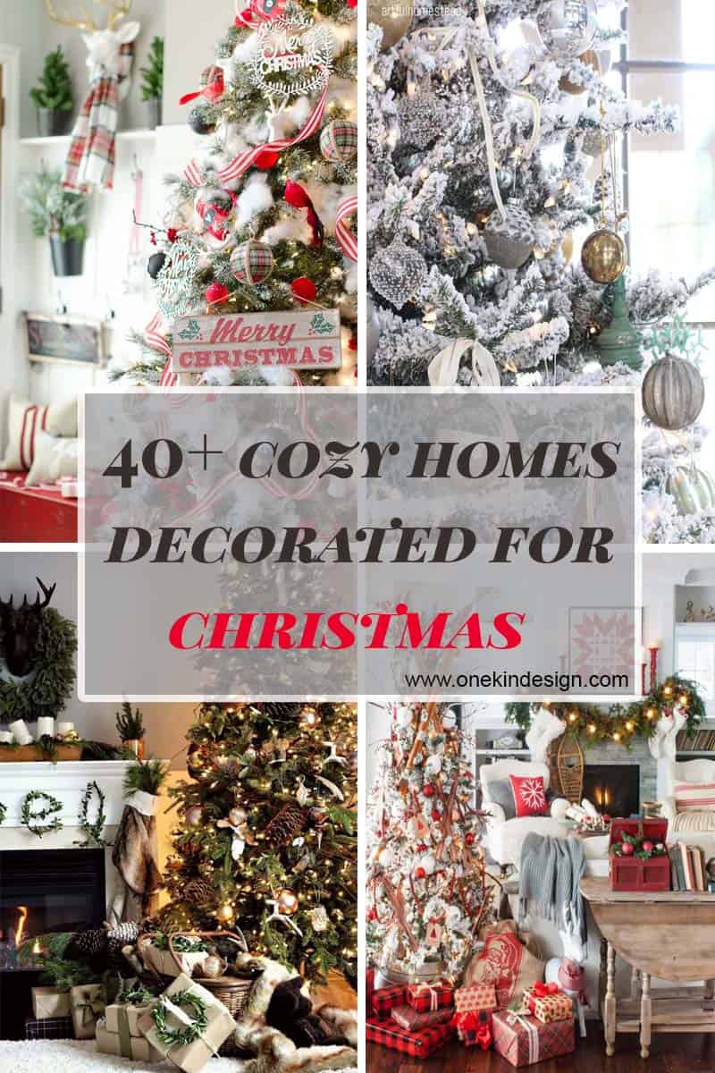 cozy-christmas-decorated-homes-00-1-kindesign