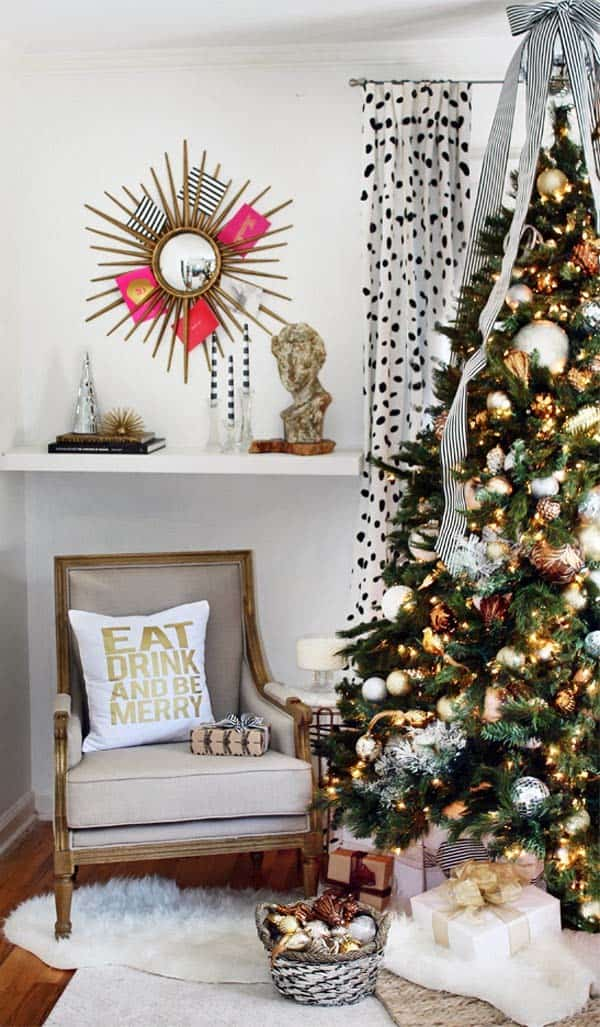 cozy-christmas-decorated-homes-14-1-kindesign