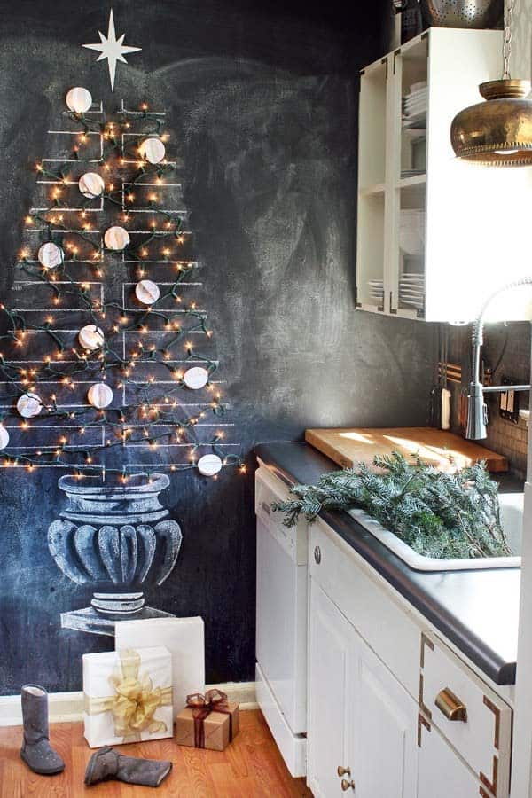 cozy-christmas-decorated-homes-15-1-kindesign
