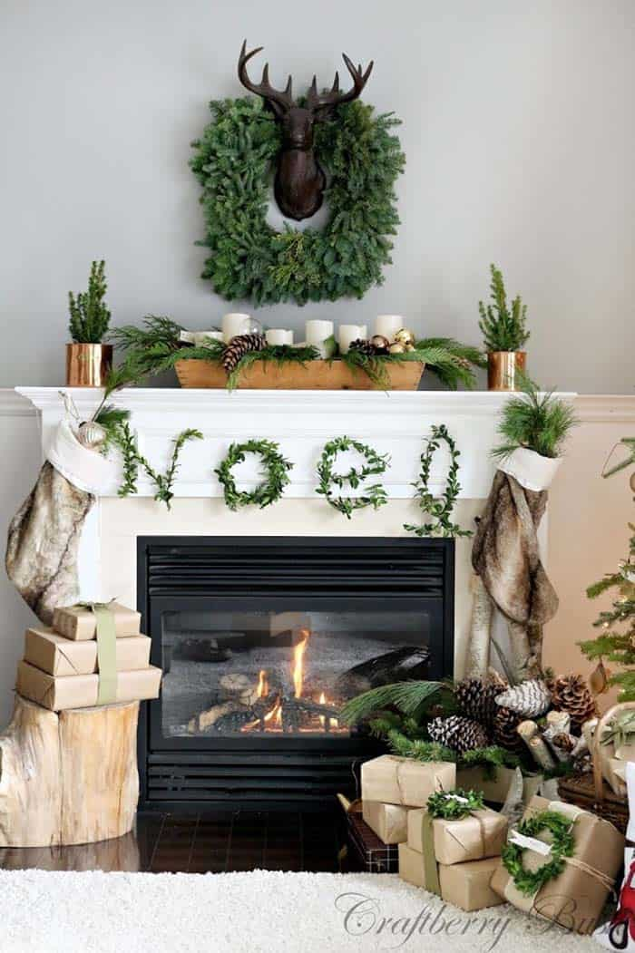 cozy-christmas-decorated-homes-33-1-kindesign